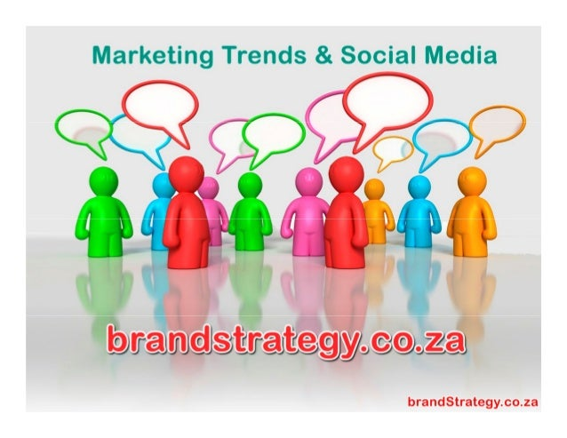 Everything you need to know about me… Mike Said brandStrategy.co.za THAT'S IT!