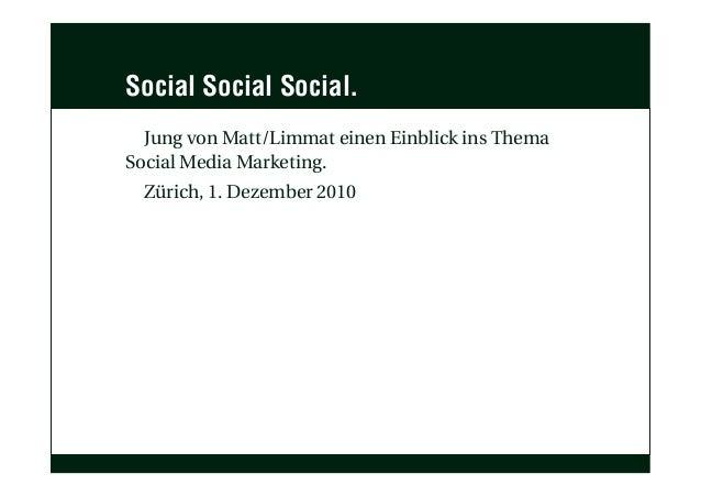 socialmedia overview 101201 Slide 3