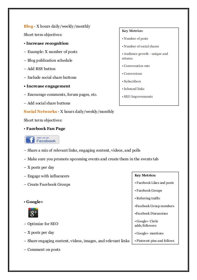 jewellery marketing plan Download this marketing plan template 40 page ms word and 10 excel spreadsheets use this template, spreadsheets, and forms to document who, what, where, when, and.