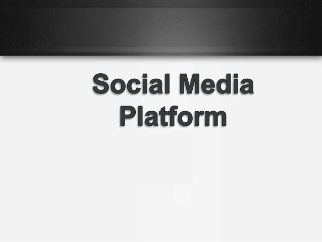 Online marketing methods are getting very popular lately. Every business is now making use of different social media platf...