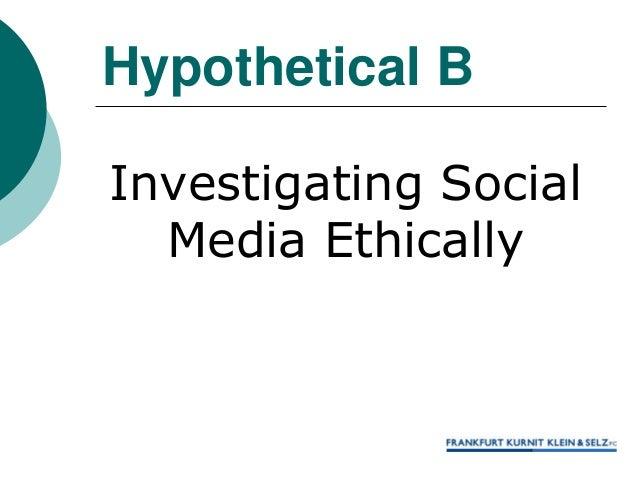 social media ethics guidelines nysba