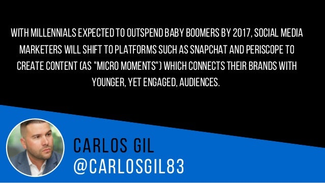 @C B AR R O W S C h r i s B a r r o ws The evolution of live streaming will be essential but the qualityof the audio aroun...