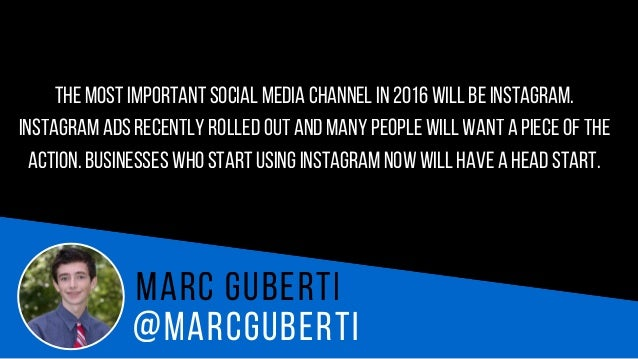 @M AR J I J S H E R M AN M a r j i J . S h e r m a n Twitter will become more important as Periscope continues to grow,and...