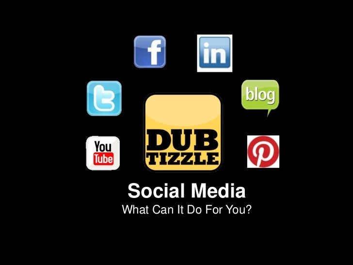 Social MediaWhat Can It Do For You?  THE LARGEST SELECTION OF   CLASSROOM LITERATURE