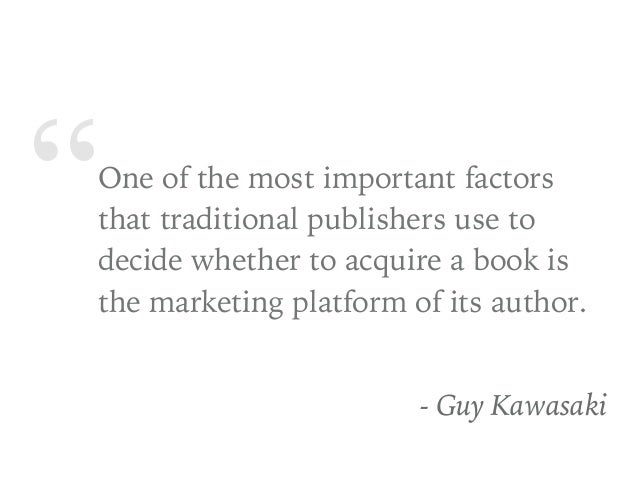 How Much Is Guy Kawasaki Worth