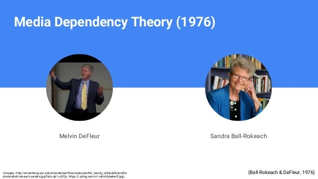 issues from dependency on modern media Cultural dependency theory was emerged in the late 1960's and 1970's in latin america it was a criticism of the modernisation theory this theory was developed in latin america under the supervision of raul prebisch who was the director of united nations economic commission.