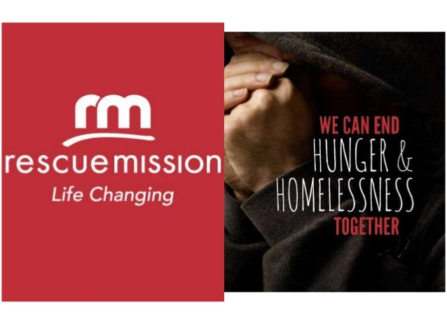 251,439 meals served in 2012