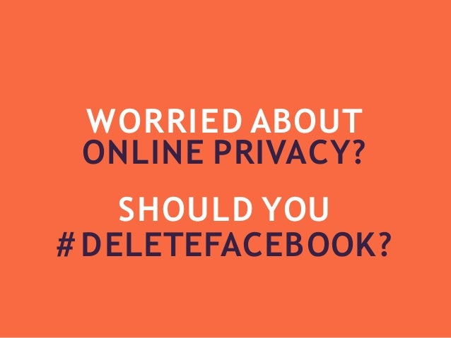 STEPS FOR PROTECTING PRIVACY ON PHONES OR WHILE BROWSING PHONE SETTINGS: LOOK AT APPS FIREFOX FOCUS (PHONE APP): SETTINGS/...