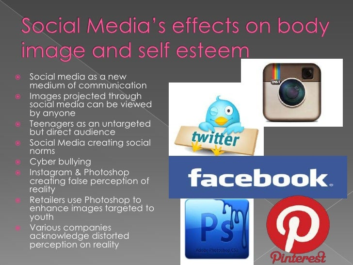  Social media users with smart phones,  check their smart phones 34 times a day  on average Their social media use typic...