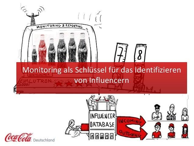 Nur 1% - Multiplikatoren identifizieren & Zielgruppen mobilisieren