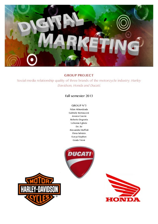 harley davidson analysis report solvency and Harley-davidson swot analysis (strengths, weaknesses, opportunities and threats) is discussed in this case study on internal and external strategic factors.