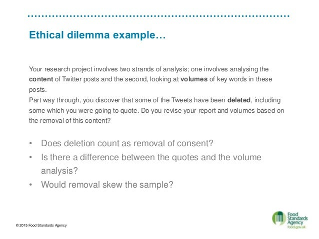 an analysis of moral dilemma through mills utilitarianism The utilitarian approach utilitarianism was conceived in the 19th century by jeremy bentham and john stuart mill to help legislators determine which laws were morally best both bentham and mill suggested that ethical actions are those that provide the greatest balance of good over evil.