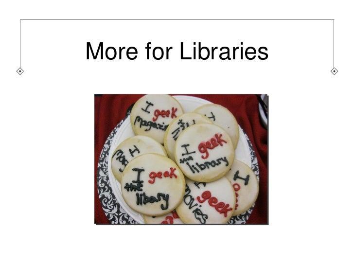 http://libraryschool.campusguides.com/socialmedia