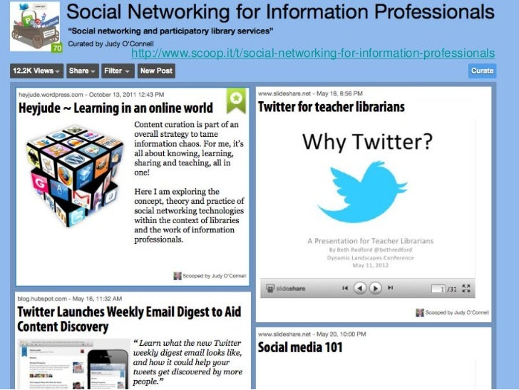 collecting information  sharing information  finding informationcc licensed ( BY NC SD ) flickr photo by Jerrycharlotte: h...