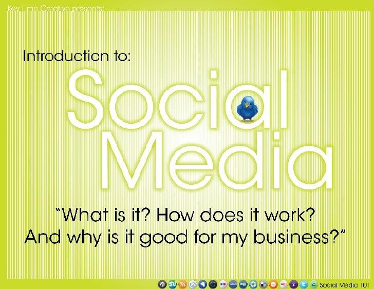 Socialmediaseminar0810