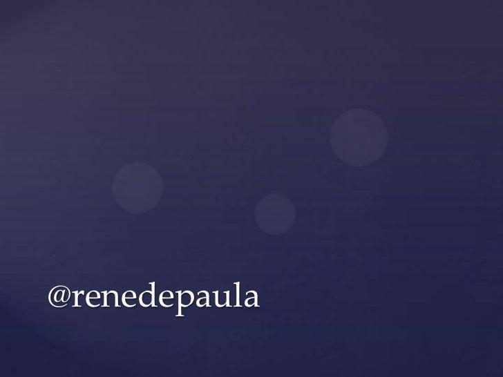@renedepaula