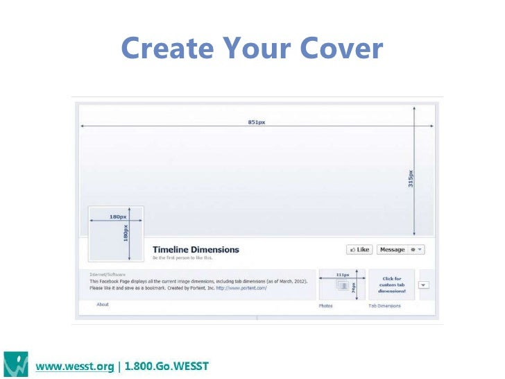 Create Your Cover