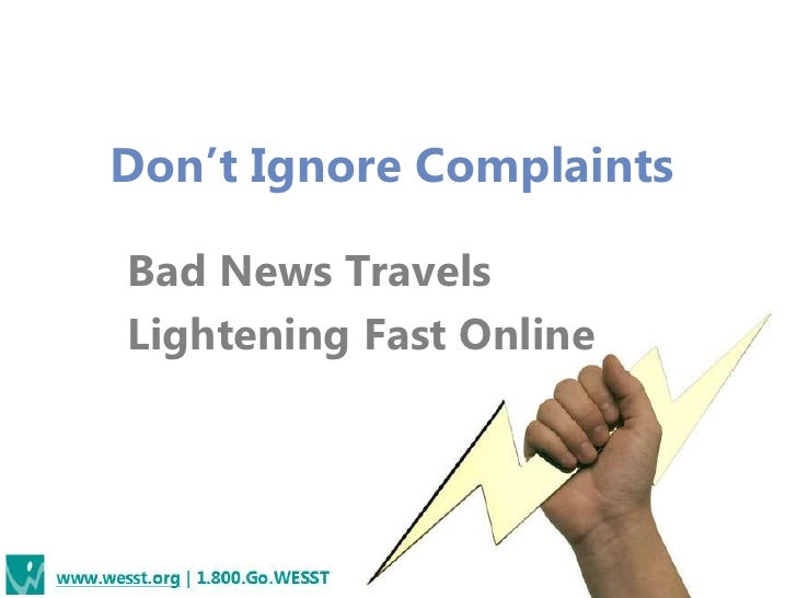 Dealing with Negative  Comments on Your WallRespond immediately; be receptive/politeInitial response should be publicSu...