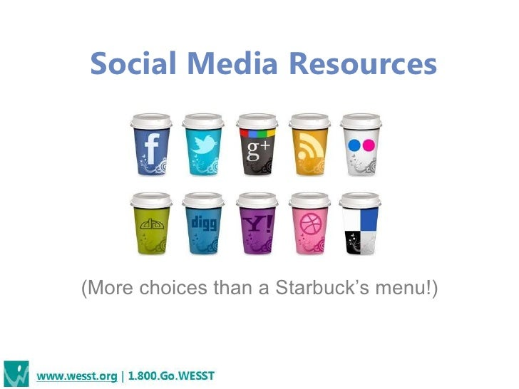 Webinars + ConferencesFacebook Marketing                   Social Media SuccessBootcamp                             Summit...