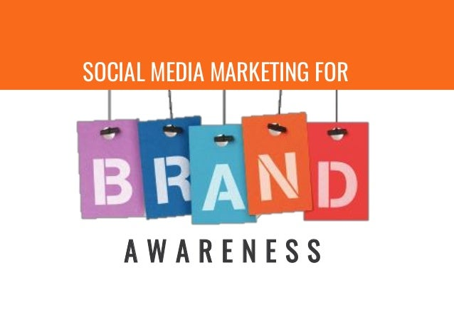 Brand awareness is the extent to which a brand is recognized by potential customers, and is correctly associated with a pa...