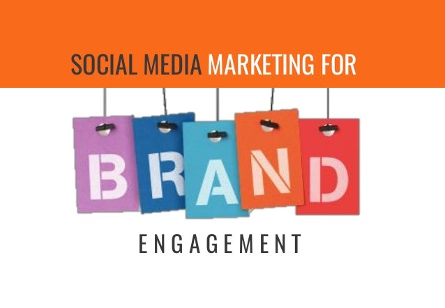 Brand Engagement is the process of forming an emotional or rational attachment between a person and a brand. credits: wiki...
