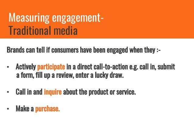 40 Inspiring Social Media Case Studies Slide 36