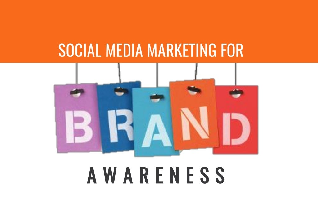 thesis brand awareness Refers to the brand awareness, br and reputation, brand loyalty and brand association following the brand equity  the impact of brand image on consumer behavior .