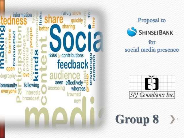 1 Group 8