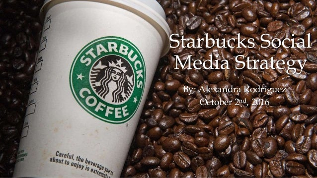 ethnography of starbucks Inspired by carlos castenada's ethnography where he follows around a made-up, magic native, i did some of my own ethnography, and.