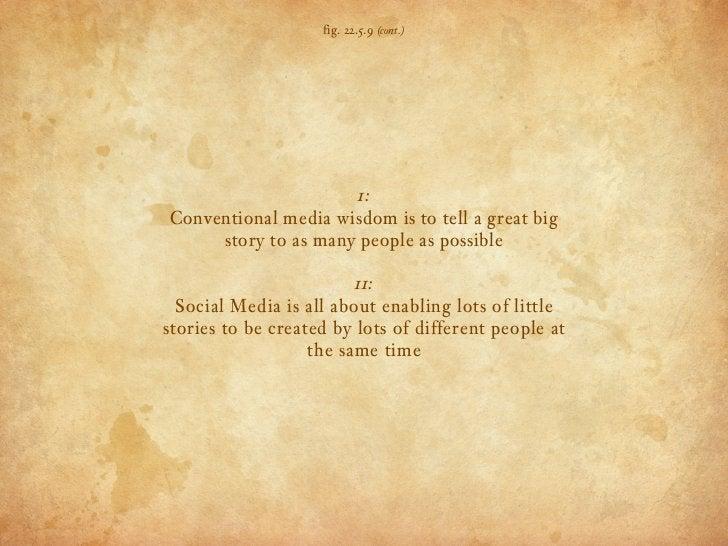 (ergo:)     quot;Creativity comes from constraint.quot;    BIZ STONE, TWITTER