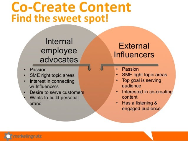 •  Tap into power of OPC (other people's content & community) •  Decrease time to market / publish •  Keep content fresh •...