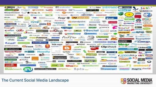 Social Media Strategy for Business [Mini Course] SMMU.com