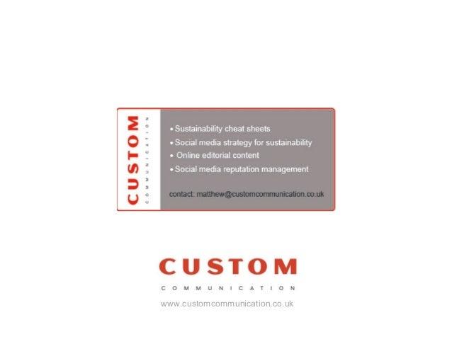 www.customcommunication.co.uk