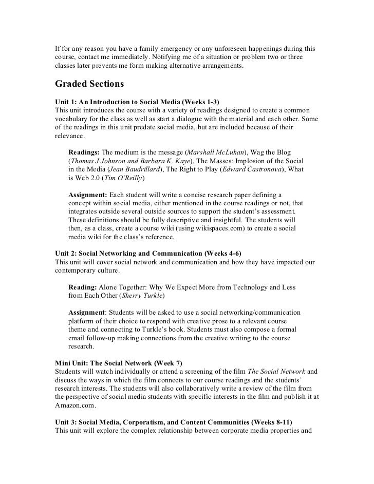 education essay ideas common app