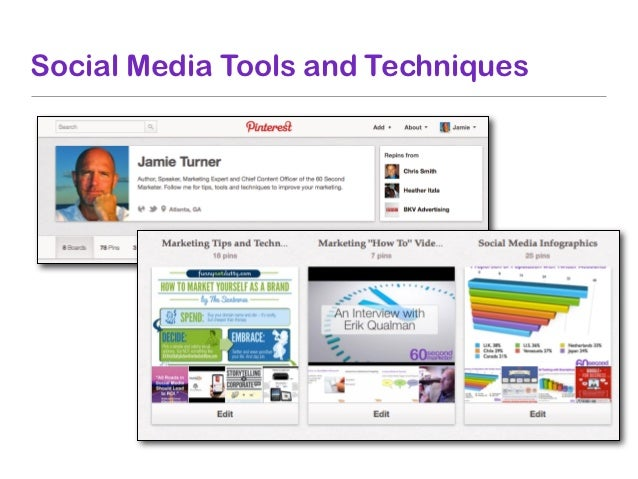 How to Measure a Social MediaCampaign