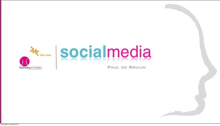Tolken Select                                              socialmedia                                                  ...