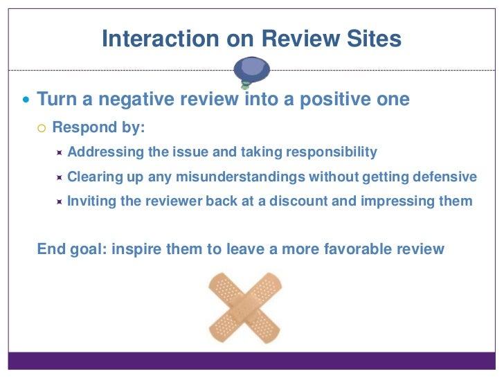 Petco.Com: Turning Negative Reviews Into Positive Sales Essay