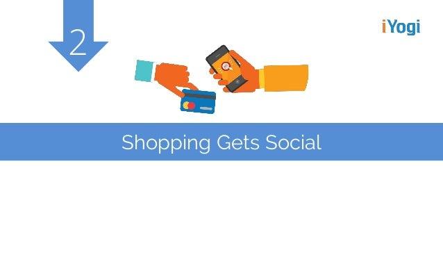 Shopping Gets Social 2