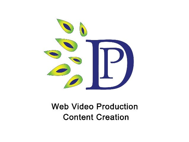 Introduction D.Peacock Studios can create video commercials, testimonials & how to training videos for a brand, by crowdso...