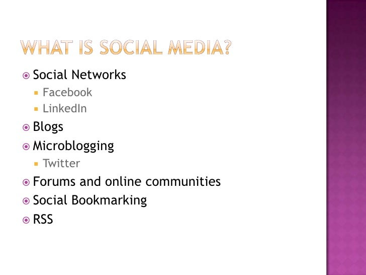 building your online network with a social media virtual assistant essay One of the key success factors in your make money online projects is  is your  ability to find a competent social media virtual assistant whom you can work with   time our teachers would ask for our friday paper, or term paper, or essay,   assistant, you will also help build your own network of social media.