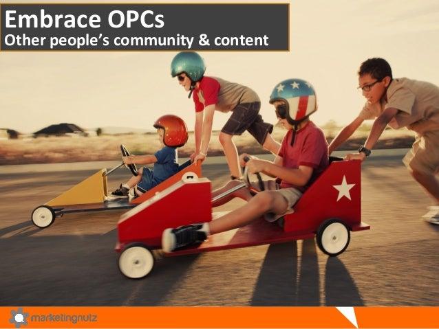 Activate Influencers  Platform Tier 1 Target Market  47  VIP Tribes Tier 2 Segments  Blog  Twitter  LinkedIn  Facebook  Co...