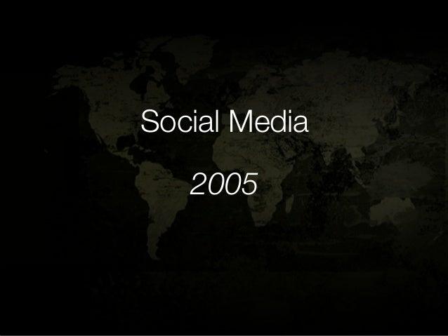 Enterprise 2.0    2006