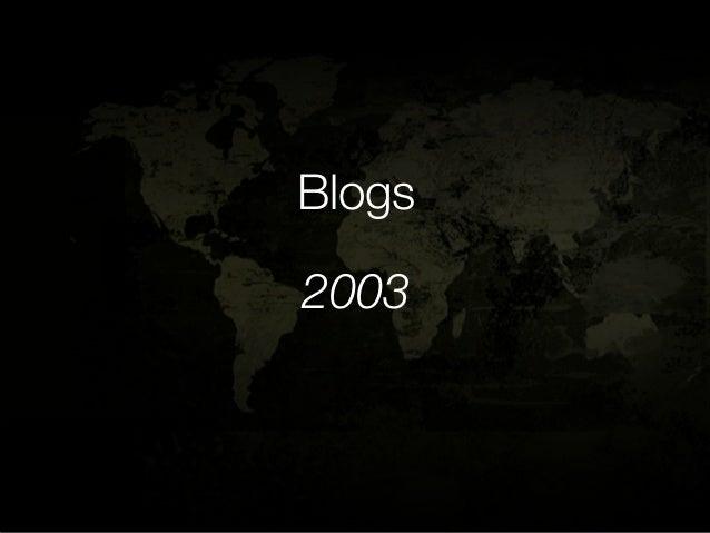 Web 2.0 2004
