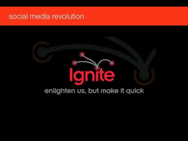 YSP Social Media Workshop Slide 3