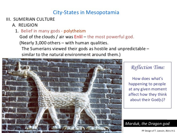 the cultures in the civilizations of mesopotamia and egypt Gov't and law codes similarities of mesopotamia and egypt religion similarities   -both civilization's gods were humanoid writing and.