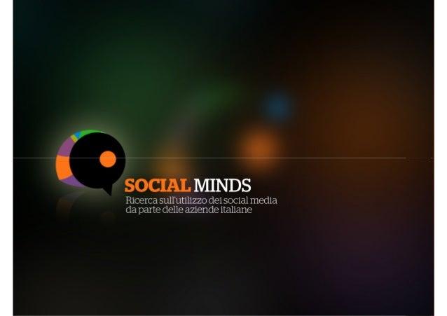 Panel online Esperti ed osservatori del social media banking1 discussion forum online per 5 settimane5 managernell'ambito ...