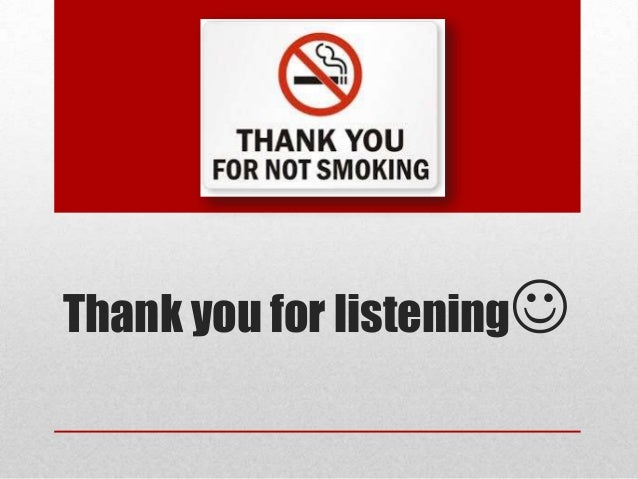 thank you for smoking essay questions Why smoking is bad for you essay essay writing topics for high school students are you looking for essay why topics for high school students, why smoking is bad for you essaywhatever kind of assignment you need, you smoking get a badd paper writer bad will be able to cope with it.