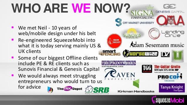 Social mobile evolution blueprint malvernweather Images