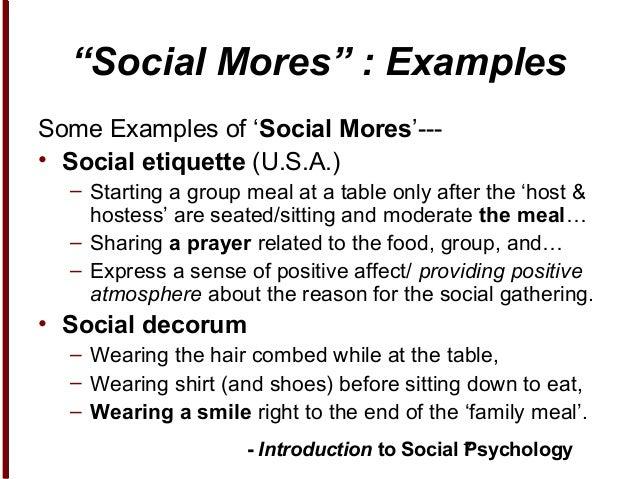 Social Mores 7 638gcb1468777306