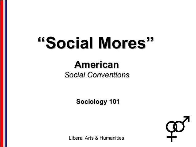 sociology values and social location Sociologists study society and social behavior by examining the groups, cultures, organizations most sociology jobs require a master's degree or phd.